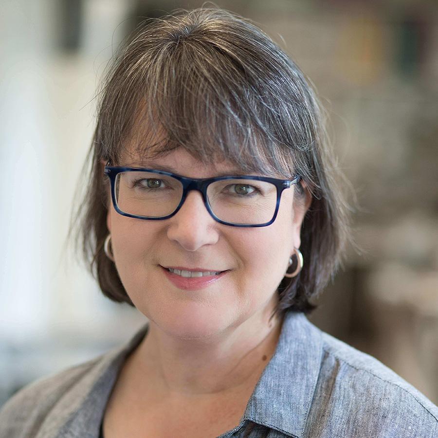 Carla Aston, Aston Design Studio, LLC