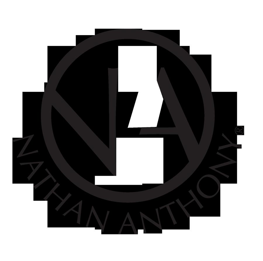 NATHAN ANTHONY Logo