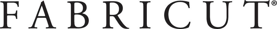 Fabricut, Inc. Logo