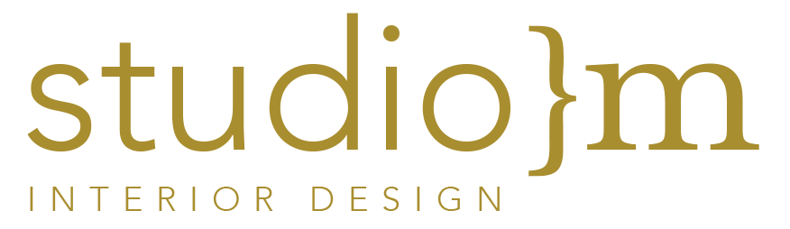 Studio M Inc Logo