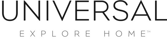 Universal Furniture Logo