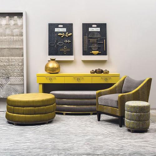 Robin Baron Design Product Image