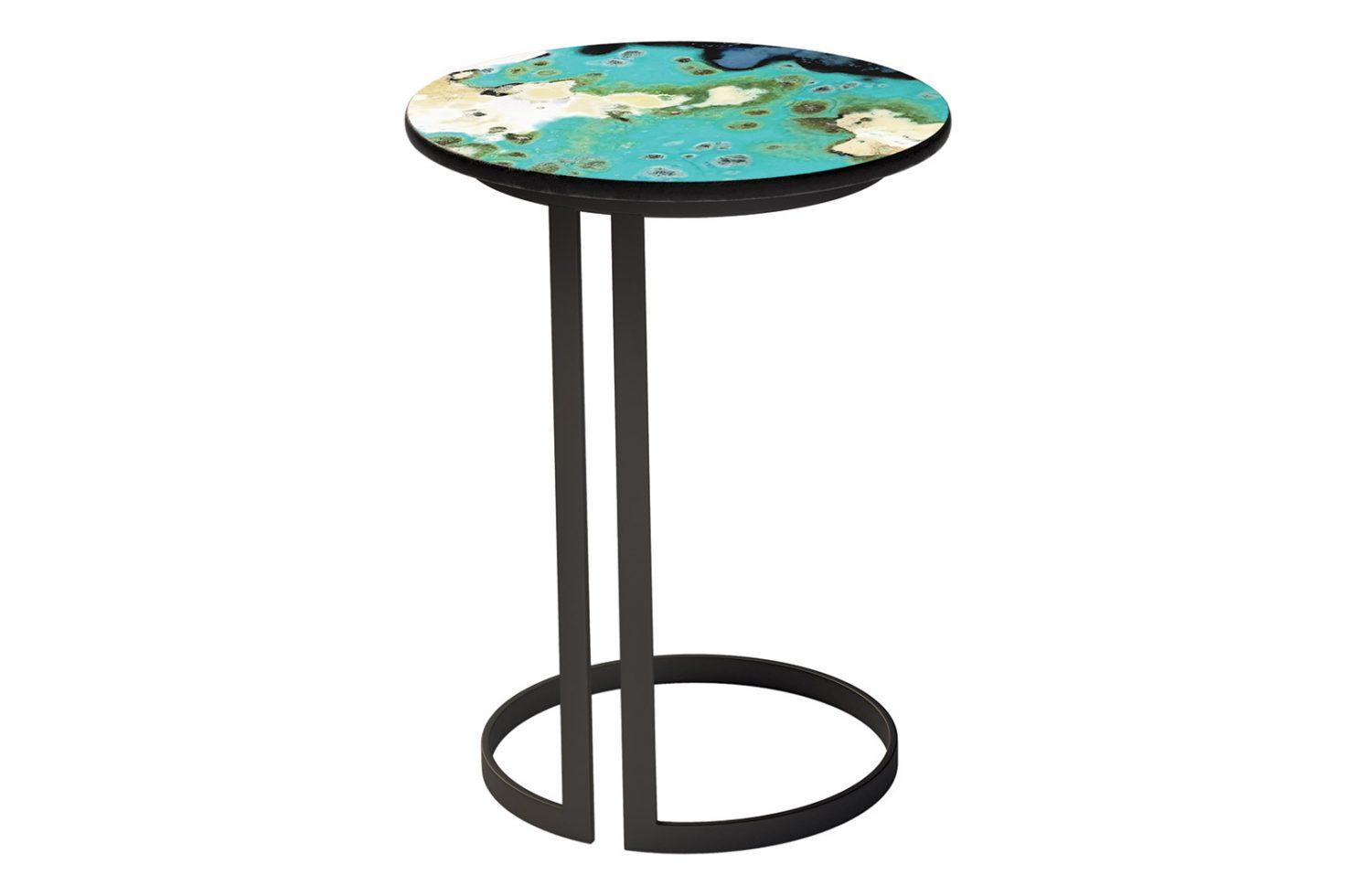 etna c table 390FT002P2OC back