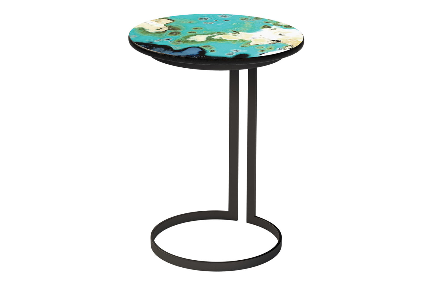 etna c table 390FT002P2OC front
