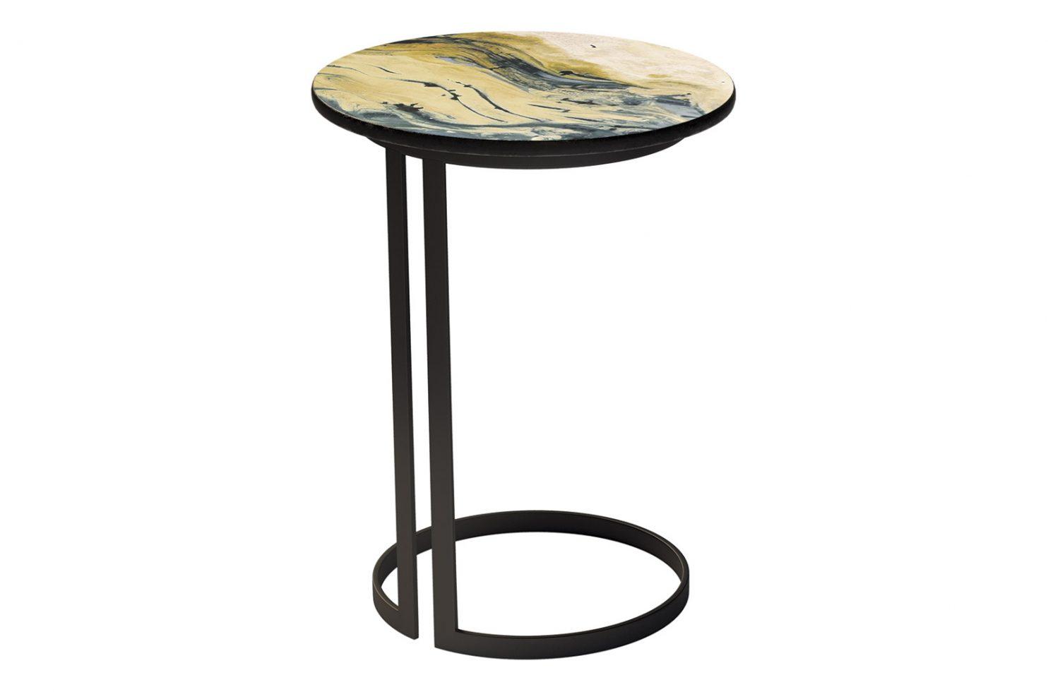 etna c table 390FT002P2SG back