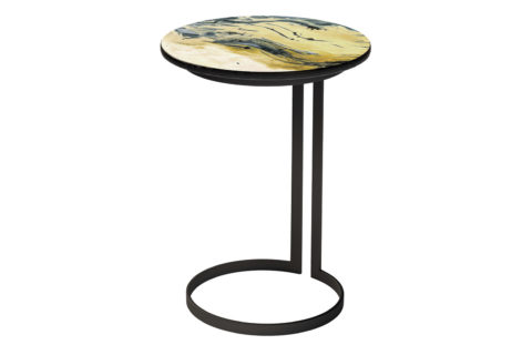 etna c table 390FT002P2SG front