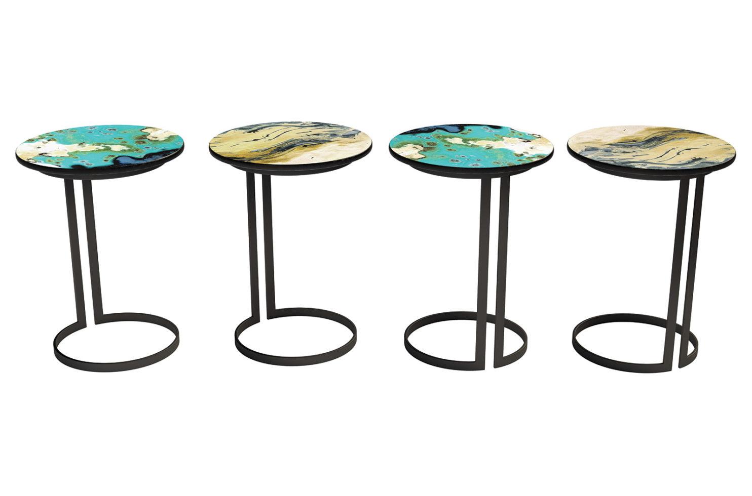 etna c table all 390FT002P2OC 390FT002P2SG