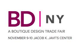 BDNY-logo