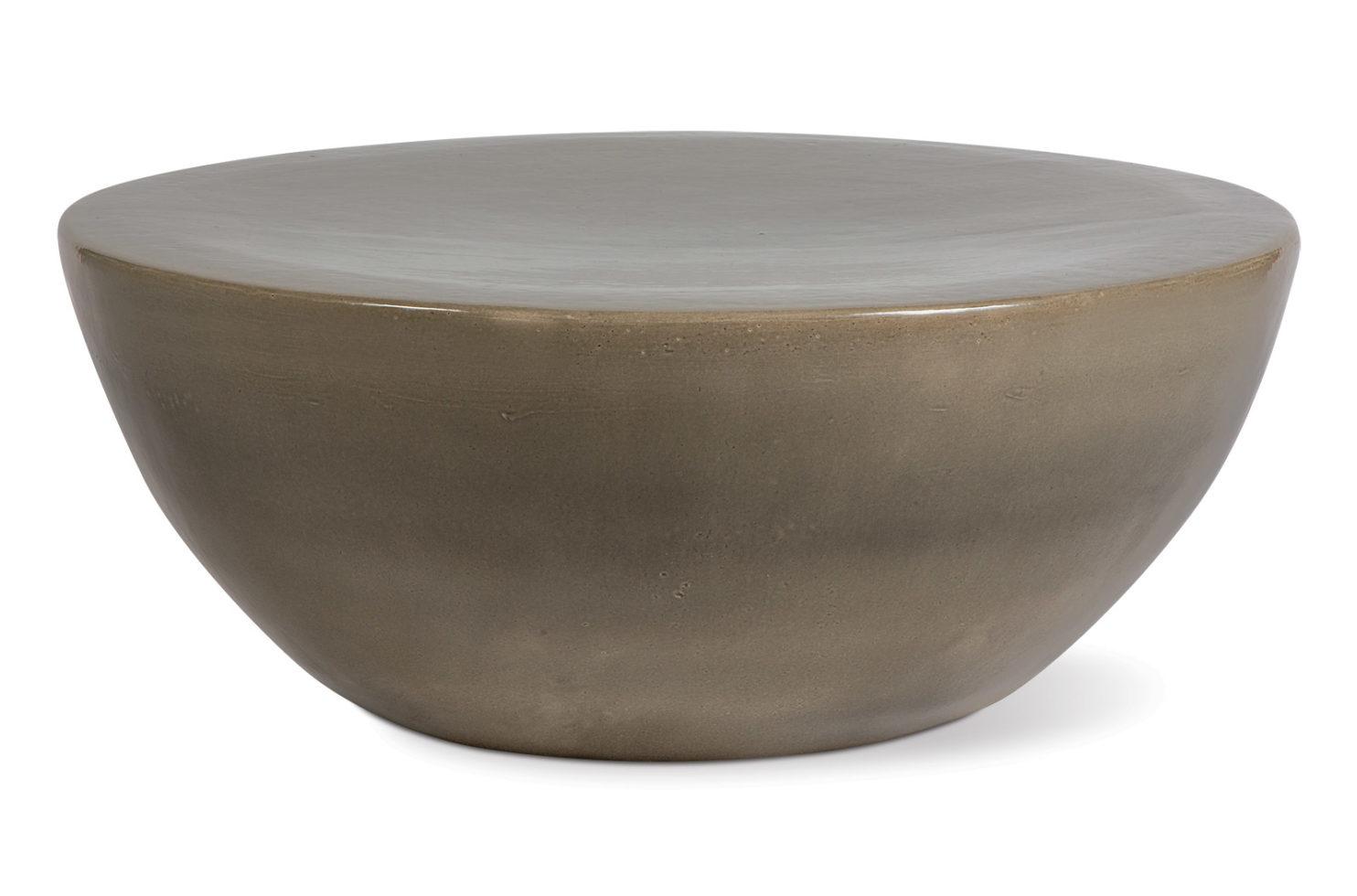 Ceramic bowness 308FT293P2TP web