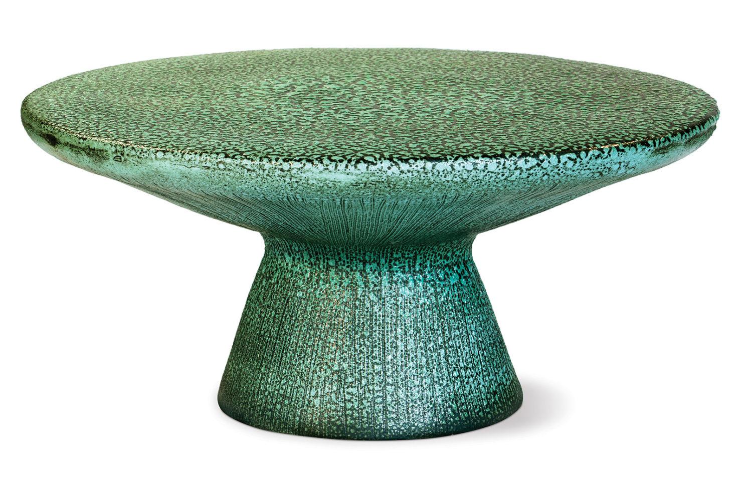 Ceramic Kavis 308FT341P2FR, Frost
