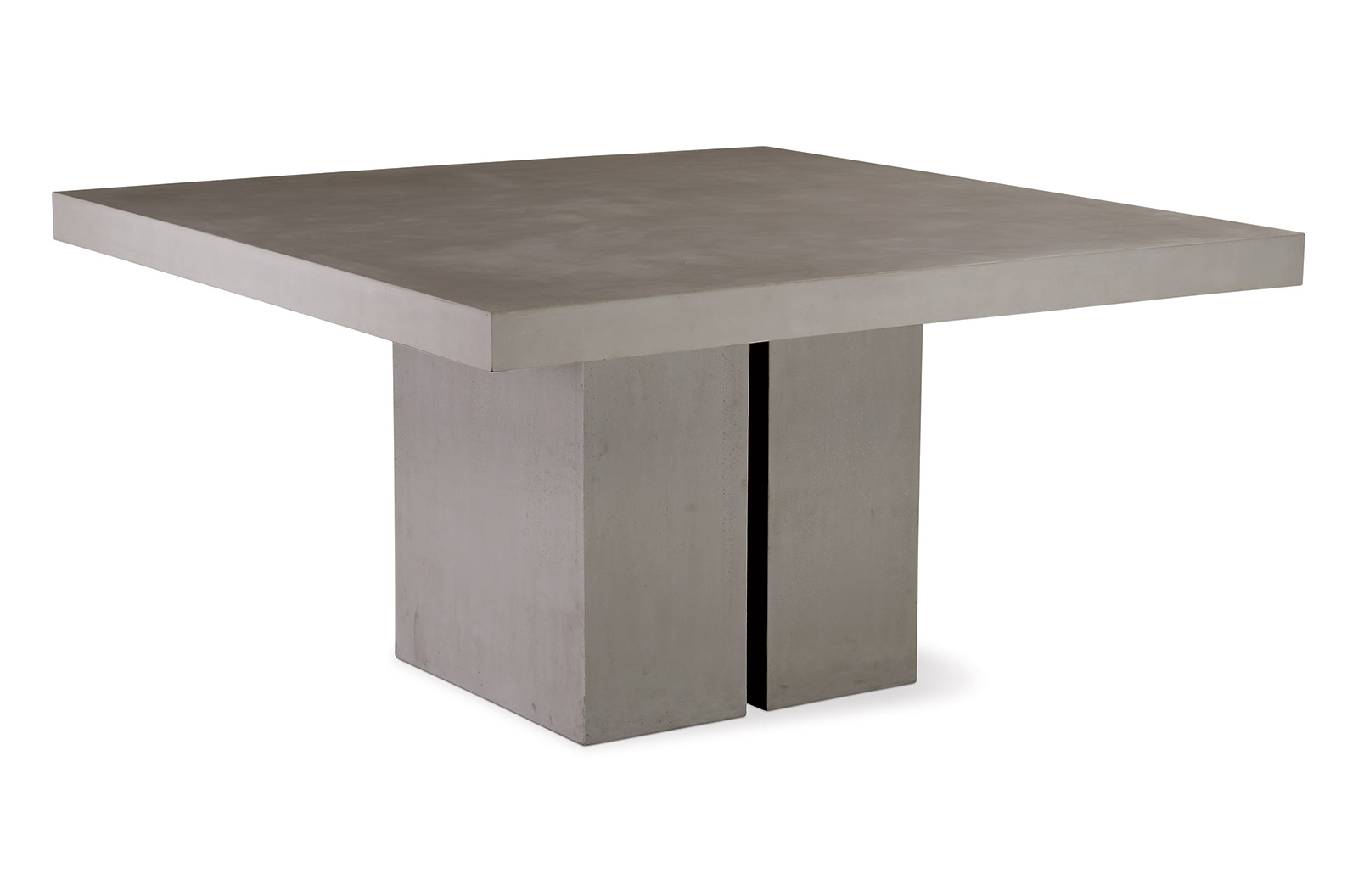 Perpetual Delapan Table