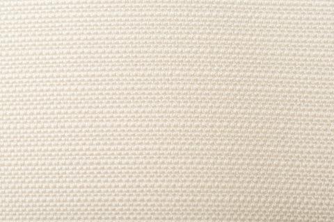 Alora Frost White 10028 01 Reversible