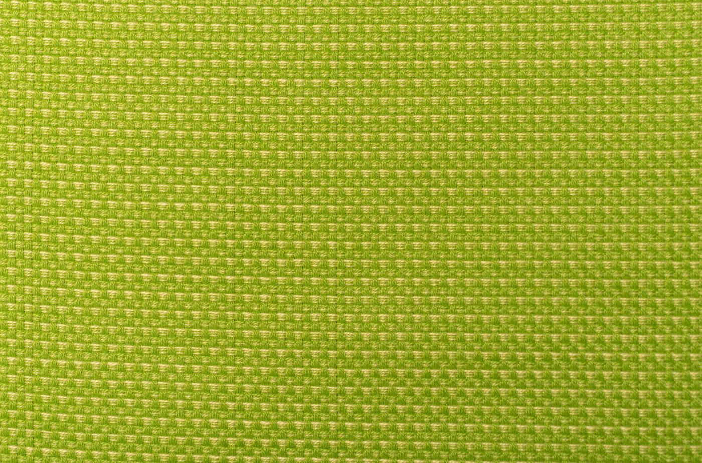 Alyssa Luvs Lemon Grass 10032 13