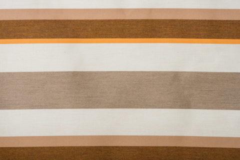 Cascade Stripe Cumin 10008 06