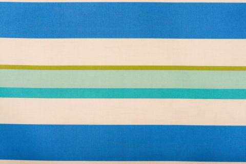 Cascade Stripe Sky 10008 01