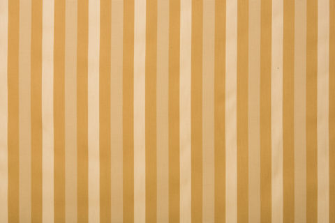 Christian Classic Gold White Stripe 10035 01 Reversible
