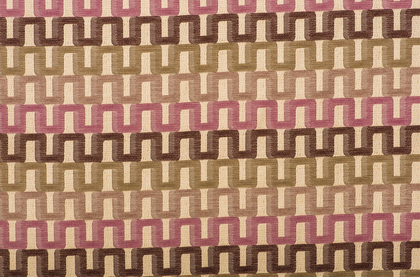 Color Path Purple 10023 01