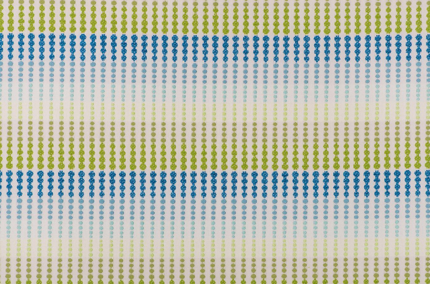Confetti Craze Blue Green 10006 01