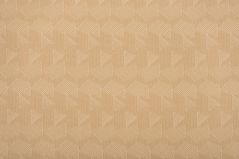 Deco Divide Chic Antique 10038 01
