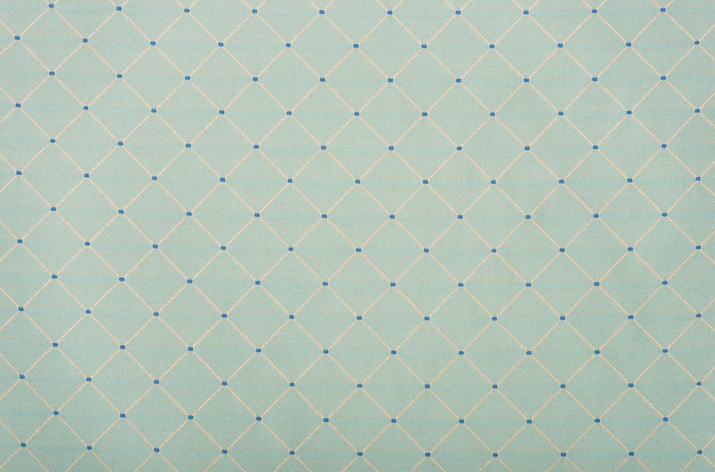 Embellished Diamond Spa 10009 03