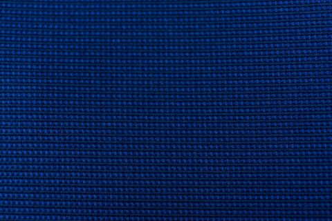 Entourage Royal Blue 10031 01