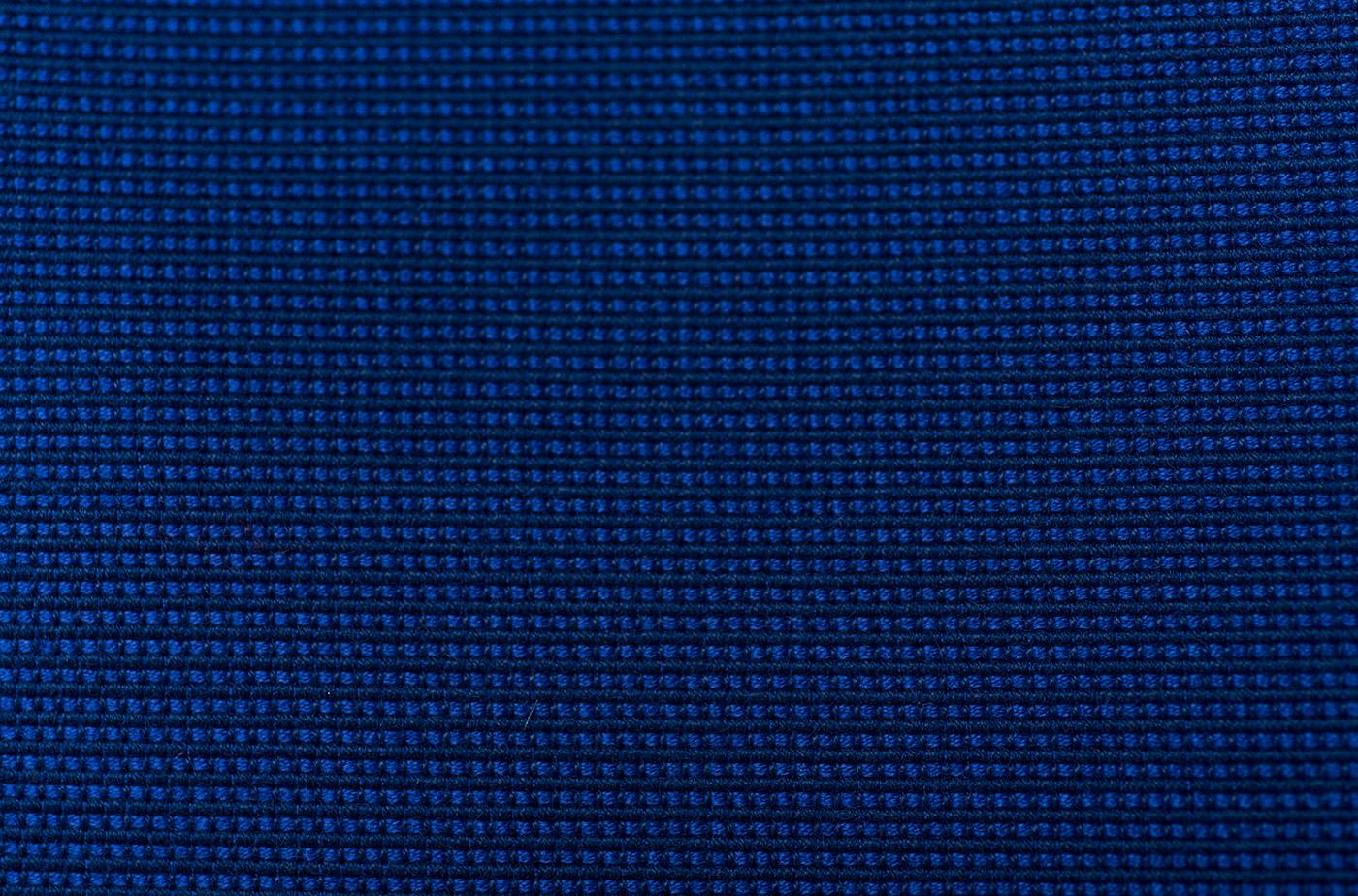 Entourage Royal Blue 10031 01