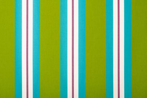 Legacy Stripe Ginko Aruba 10040 05