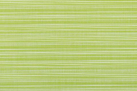 Tasha Rib Green 10001 02
