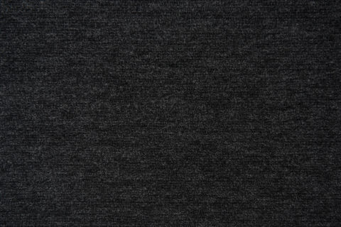 Velvet Fusion Raven Nevermore 10043 06