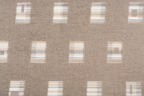 Windows II Dune 14586 0001