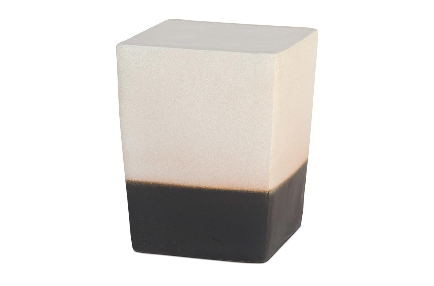 Ceramic Squarecube 308FT228P2PLB