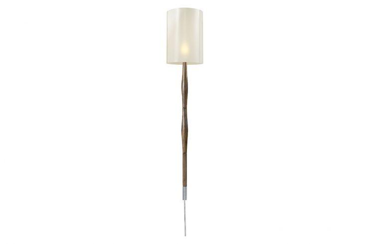 Inda Firefly Torch Med 701LT001P2