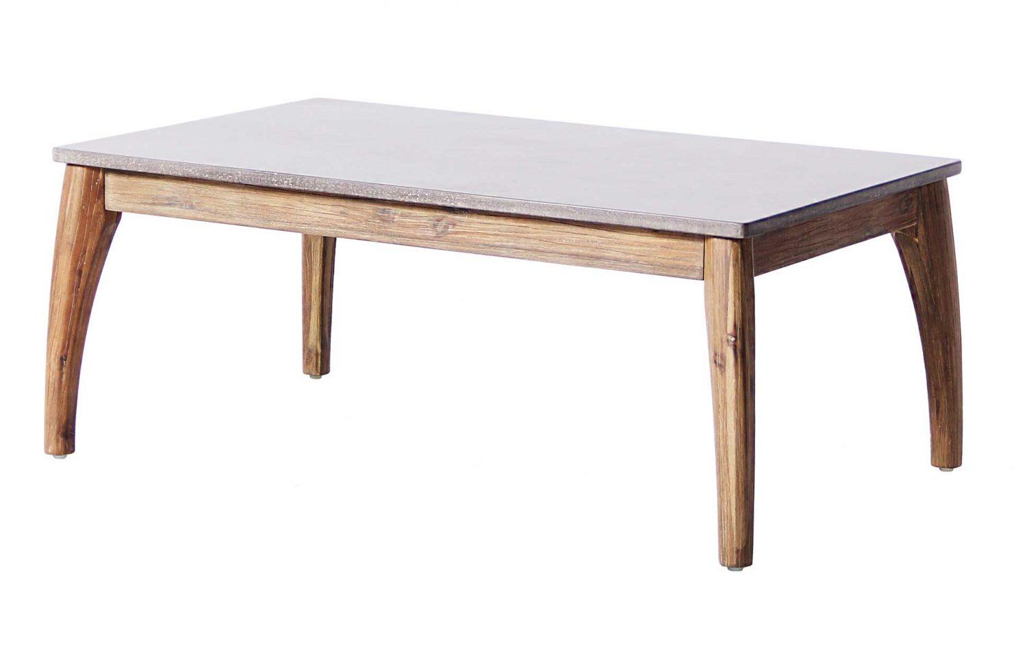 wings coffee table E50499003 1 3Q web