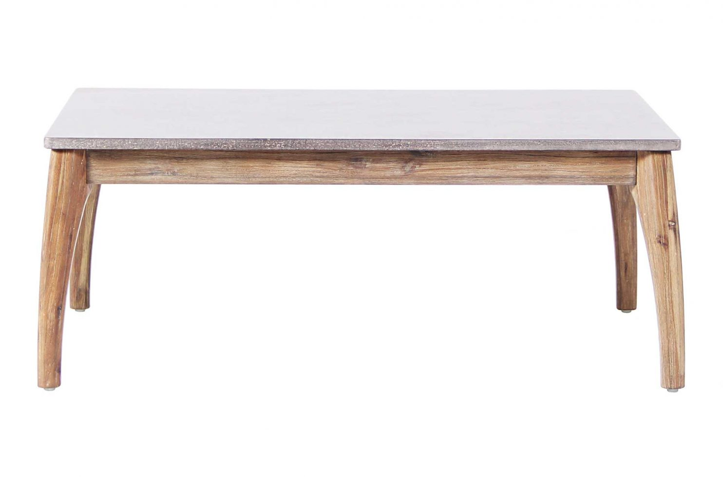 wings coffee table E50499003 1 front web