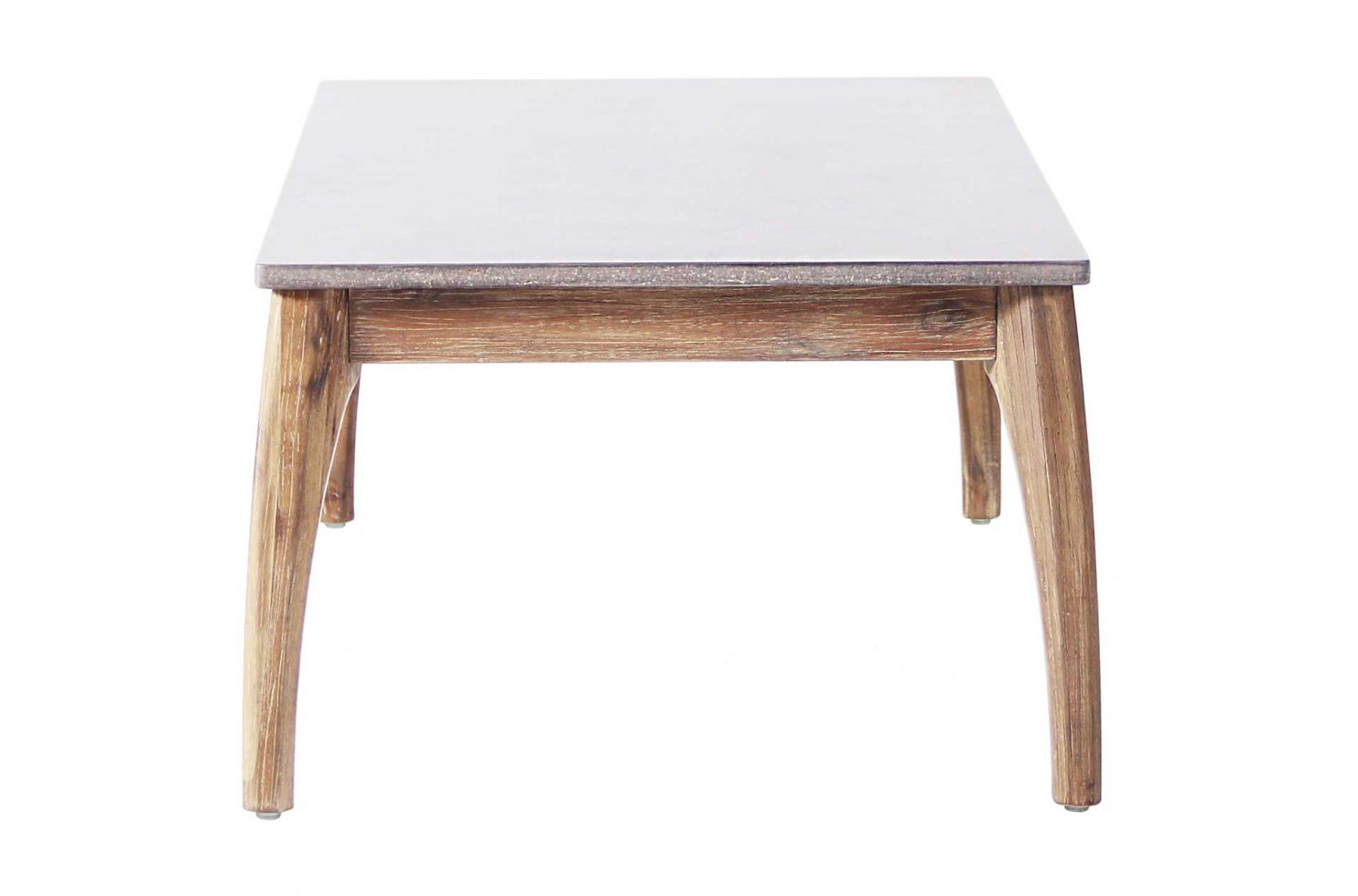 wings coffee table E50499003 1 side web