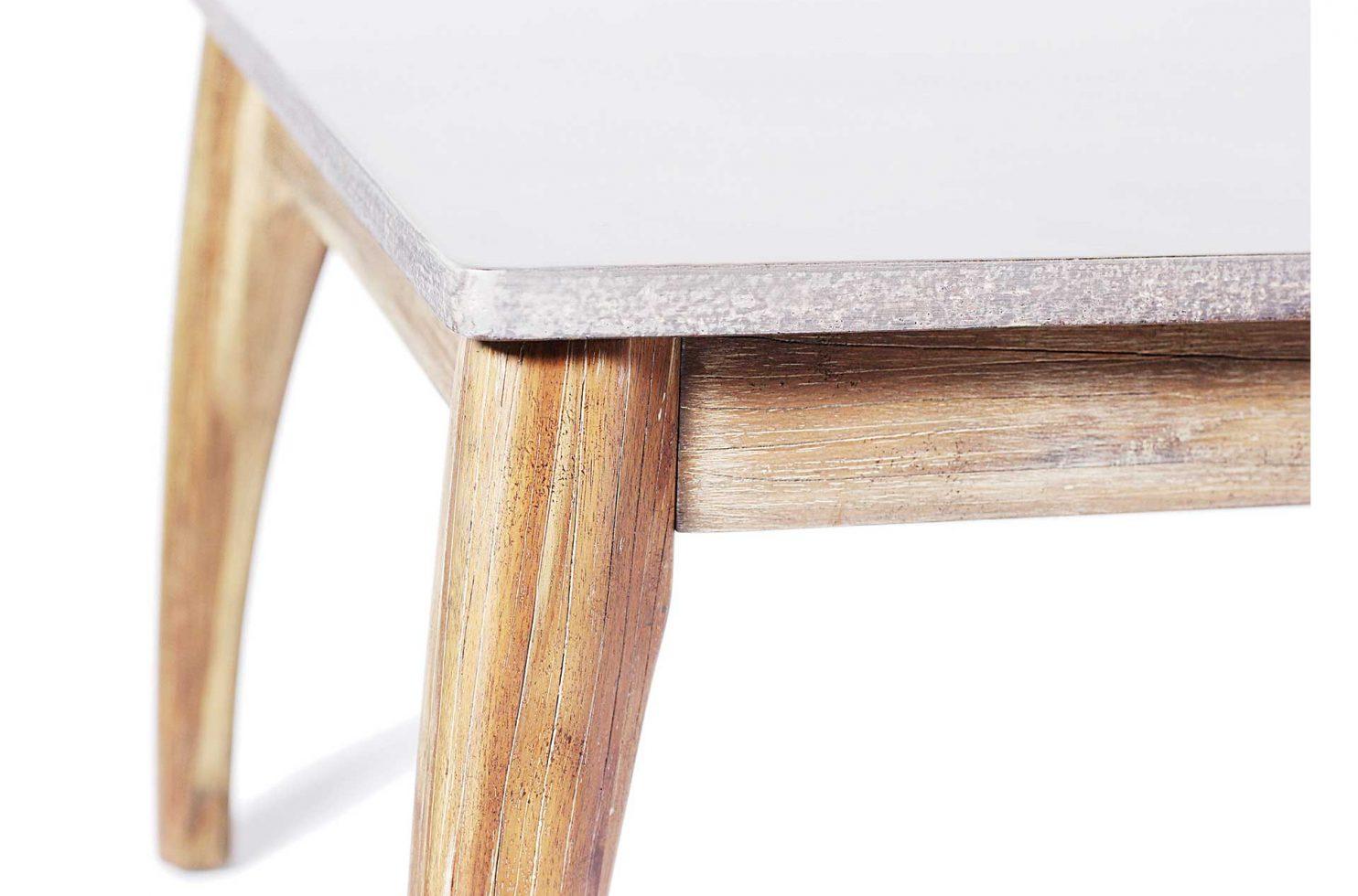 wings coffee table E50499003 dtl1 web