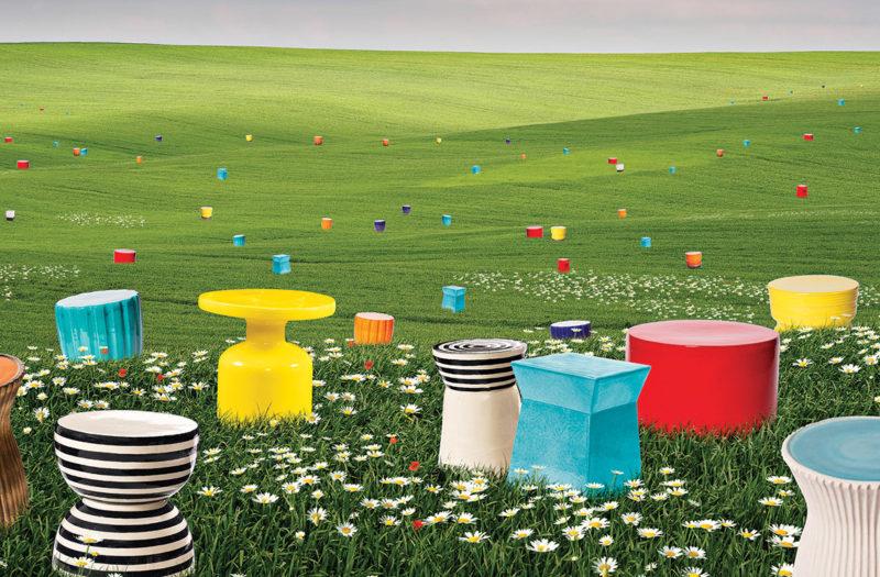 Slide Environmental 2017 field ceramics sm