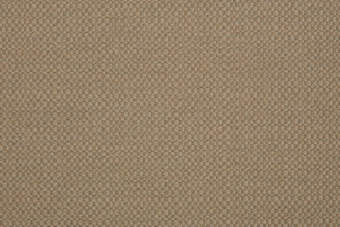 Action Taupe 44285 0003