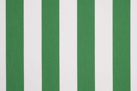 Cabana Emerald 58027 0000