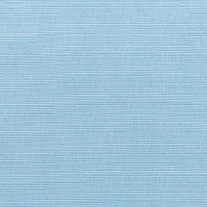 Canvas Air Blue 5410 0000