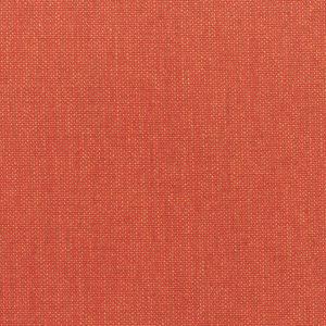 Canvas Brick 5409 0000