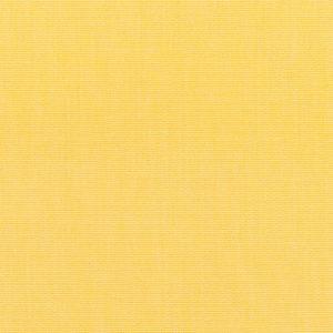 Canvas Buttercup 5438 0000