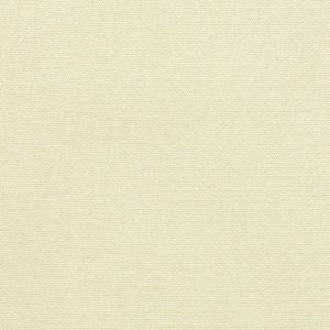 Canvas Canvas 5453 0000