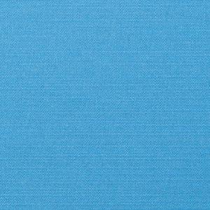Canvas Capri 5426 0000