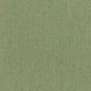 Canvas Fern 5487 0000