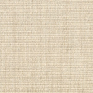 Canvas Flax 5492 0000
