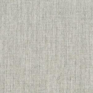 Canvas Granite 5402 0000