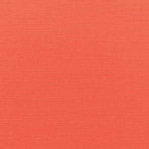 Canvas Melon 5415 0000