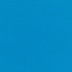 Canvas Pacific Blue 5401 0000