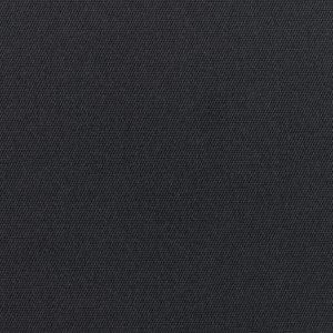 Canvas Raven Black 5471 0000